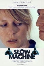 Anschauen Slow Machine Zmovies