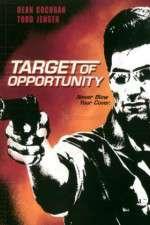 Anschauen Target of Opportunity Zmovies