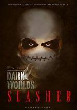 पहा Dark Worlds (Short 2012) Vodlocker