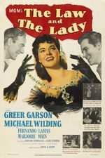 Anschauen The Law and the Lady Zmovies