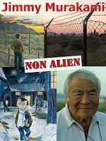 Anschauen Jimmy Murakami: Non Alien Zmovies