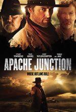 Ansehen Apache Junction Zmovies