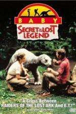 Anschauen Baby: Secret of the Lost Legend Zmovies