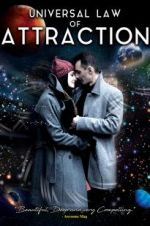 Watch Universal Law of Attraction Online 123movies