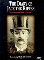 ดู The Diary of Jack the Ripper: Beyond Reasonable Doubt? Letmewatchthis