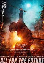 Xem Rurouni Kenshin: Final Chapter Part I - The Final Letmewatchthis