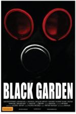 Watch Black Garden Online 123movies