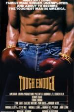 Anschauen Tough Enough Zmovies