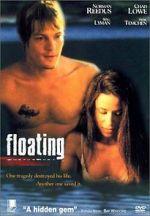 Anschauen Floating Zmovies