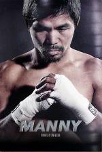 Anschauen Manny Zmovies