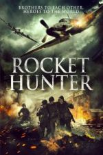 Watch Rocket Hunter Online 123movies