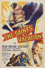 Uita-te The Saint\'s Vacation Letmewatchthis