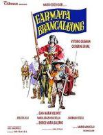 Anschauen L\'armata Brancaleone Zmovies