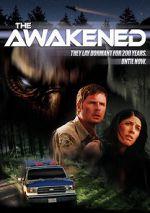 Anschauen The Awakened Zmovies