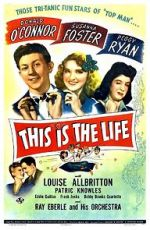 Ver This Is the Life Letmewatchthis