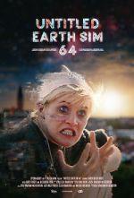 Anschauen Untitled Earth Sim 64 (Short 2021) Zmovies