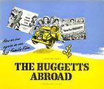 ดู The Huggetts Abroad Letmewatchthis