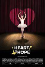 Ansehen Heart of Hope Zmovies