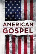 Anschauen American Gospel: Christ Alone Zmovies