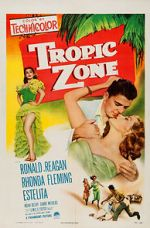 Ver Tropic Zone Letmewatchthis