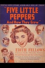 Uita-te Five Little Peppers and How They Grew Letmewatchthis