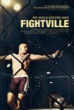Anschauen Fightville Zmovies