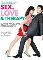 Uita-te Sex, Love & Therapy Letmewatchthis