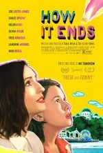 Ansehen How It Ends Zmovies