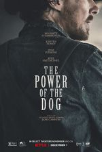 Ansehen The Power of the Dog Zmovies