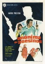 Anschauen Man on the Spying Trapeze Zmovies