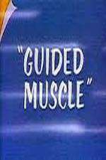 Wite Guided Muscle 123movies