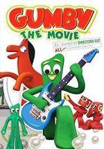 Anschauen Gumby: The Movie Zmovies