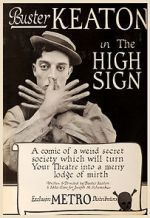 Uita-te The \'High Sign\' Letmewatchthis