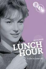 Anschauen Lunch Hour Zmovies