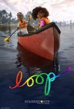 Anschauen Loop (Short 2020) Zmovies