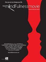 చూడండి The MindFulness Movie Vodlocker