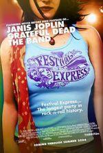 Anschauen Festival Express Zmovies