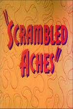 Wite Scrambled Aches 123movies