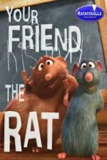 Anschauen Your Friend the Rat Zmovies