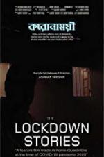 Tonton The Lockdown Stories Vodlocker