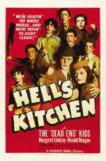 Anschauen Hell\'s Kitchen Zmovies