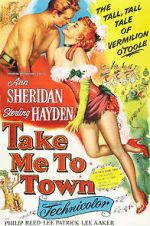 Ver Take Me to Town Letmewatchthis