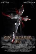 पहा Sin Reaper 3D Vodlocker