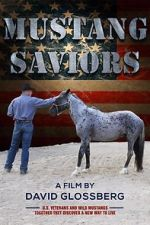 Anschauen Mustang Saviors Zmovies