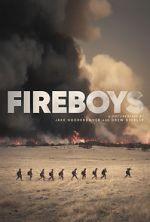 Anschauen Fireboys Zmovies