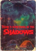 Watch There\'s Something in the Shadows Vodlocker
