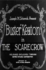 Uita-te The Scarecrow Letmewatchthis