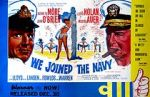 Anschauen We Joined the Navy Zmovies