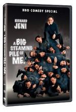 Anschauen Richard Jeni: A Big Steaming Pile of Me Zmovies