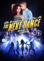 ดู The Next Dance Letmewatchthis